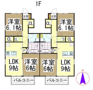 2ldk1f